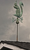 Weathervane_Squirrel