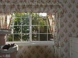 Laura Ashley's Room