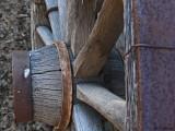 The Original Steel Belted