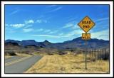Ranch Road 1832