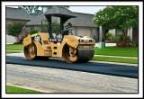 Brookmeade Street Repair