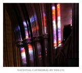 National Cathedral, DC