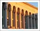 Catholic University Library
