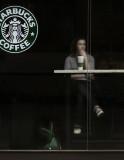 2nd Place - Coffee Break by elips
