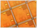 Silicon Wafer *