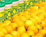 When Life Gives You Lemons*