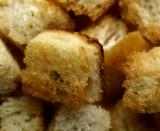 Croutons *