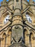 Clock *