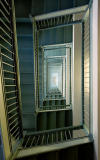 2nd Stairweb *by Brent