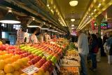 Marketplace*