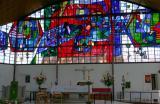 A Lincoln Church2*