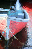 9thThe Red Boat  III*by RK