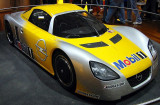 800px-Opel_ECO_Speedster_with_1_3_CDTI-worldrecord-Diesel.jpg