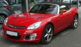 800px-Opel_GT_front.jpg