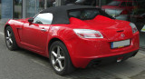 800px-Opel_GT_rear.jpg