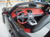 Opel_GT-13.jpg