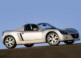 Opel_Speedster-turbo_119_1024x768.jpg