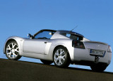 Opel_Speedster-turbo_120_1024x768.jpg