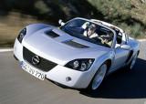 Opel_Speedster-turbo_122_1024x768.jpg