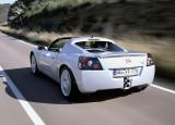 Opel_Speedster-turbo_123_1024x768.jpg