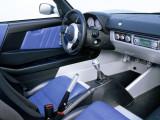 Opel_Speedster-turbo_126_1024x768.jpg