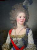 1410-Maria.jpg