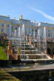 1714-fountain-sm.jpg