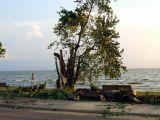 2006_0717_North Bay