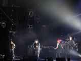 Warsaw 02/18/08