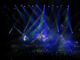 Katowice 02/19/08