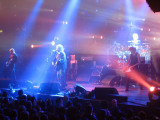Vienna 02/23/08