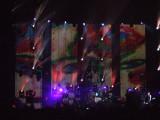 Paris 03/12/08