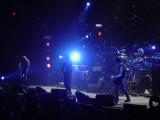 Chicago 05/17/08