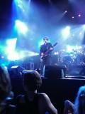San Jose 05/28/08