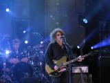 Hollywood Bowl 05/31/08