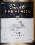 España / Penedés