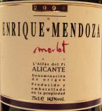 España / alicante / 2004