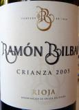 España / Rioja / 2005