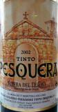 España / Ribera del Duero / 2002