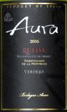 España / Rueda / 2006