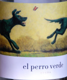 España / Rueda / 2007