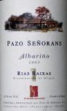España / Rias Baizas