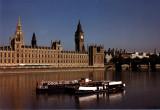 England 1993