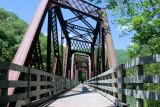 ex NYC bridge