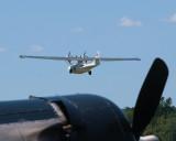 PBY 1