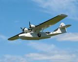 PBY 2