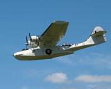 PBY 3