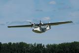 PBY 5