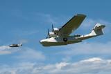 PBY 7