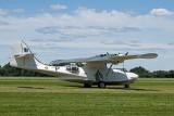 PBY 8